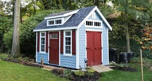 garden sheds. Contemporary Garden Outdoor Garden Sheds For Sale In Pa VRCFEFW Intended Garden Sheds X