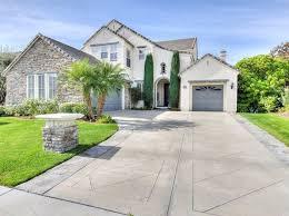 3 bedroom homes for rent in orange county ca. house for sale 3 bedroom homes rent in orange county ca