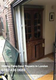 removing sliding patio door removing sliding patio door for repairs fix leaky sliding patio door replace