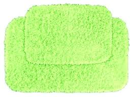dark green bathroom rug lime green bath rug green bath rug forest green bath rugs catchy