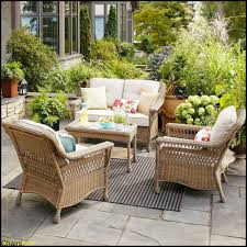 chair king san antonio. Chair King San Antonio Elegant Outdoor Patio Furniture Fort Lauderdale Fortunoff Of 0