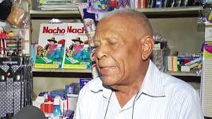 Las fichas se pueden descargar en su. Nacho Libro Inicial De Lectura Espanol Al Dia