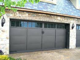 garage door won t stay down 5 most common reasons why your garage door wont open
