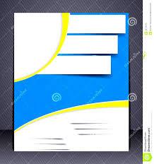 flyer free template microsoft word free microsoft word flyer templates 100 free word flyer templates