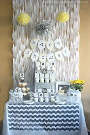 Best 25+ Baby shower backdrop ideas on Pinterest | Birthday backdrop, Pink party  decorations and Vintage candy buffet