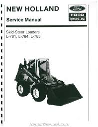 ford new holland l781 l784 and l785 skid steer service manual doc01150720160307093407 001 cr doc01150720160307093407 002 cr doc01150720160307093407 003 cr doc01150720160307093407 004 cr