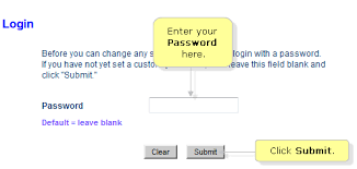 changing the wireless network password of your belkin router using belkin router dashboard at Belkin Network Diagram