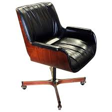 retro office chairs. Best + Retro Office Chair Ideas On Mid Century Desk Chairs T