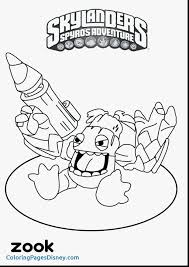 Alphabet Coloring Pages Pdf Lovely Page 2 All About Coloring Book