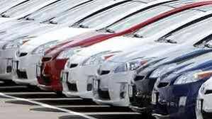 Mobil mewah adalah mobil yang masuk kategori barang mewah. Bdqthvpskfyzkm