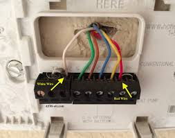 6 wire thermostat wiring diagram 6 wire thermostat wiring diagram Blue M Oven Wiring Diagram furnace keeps turning on and off repeatedly? here's what to do furnace keeps turning on blue m oven wiring diagram mo144