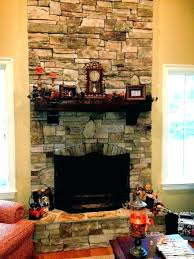 faux stone for fireplace packed with fake stone fireplace cleaning faux stacked a pictures cultured designs faux stone for fireplace