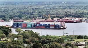 Resultado de imagen para Argentina comercio paraguayo