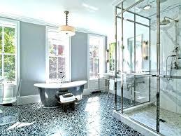 cement tile bathroom cement tile bathroom cement tile bathroom cement bathroom floor cement tile bathroom floor