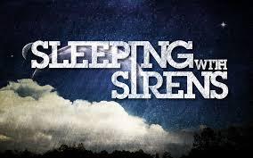 1920x1200 sleeping with sirens wallpaper w o glow by darkdissolution on