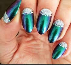 Nail Art Designs, Ideas & Latest Image Collections - Android Apps ...