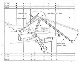 yamaha kodiak 400 wiring diagram yamaha image wiring diagram for yamaha kodiak 400 jodebal com on yamaha kodiak 400 wiring diagram