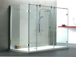 frameless bypass glass shower doors sliding glass shower doors sliding shower doors sliding shower doors classy door sliding glass shower doors