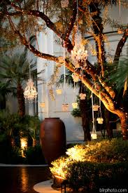 garden party lighting ideas. Outdoor Crystal Chandeliers For Gazebos Restoration Hardware Garden Parties Chandelier Large Ideas Lighting Kate Spade Party R