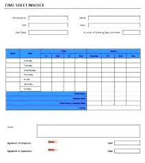 Meeting Room Scheduler Template Meeting Schedule Templates Doc Excel Free Premium Daily