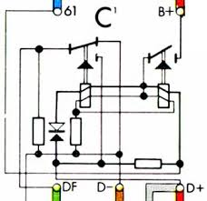 similiar vw bus regulator wiring keywords volt voltage regulator vw beetle wiring diagram wiring diagram