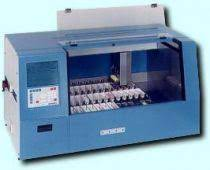 Medite TST 40 Slide Stainers, Histology - Manufacturer specifications