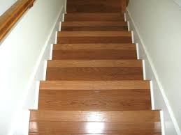 outdoor stair treads stair parts unique stair treads wood step covers for stairs parts staircase