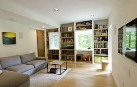 L Shaped Living Room Furniture Designs For L Shaped Living Rooms False Ceiling Designs Shaped