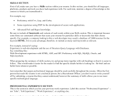 beaufiful management resume keywords pictures it manager resume