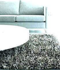 circle area rugs grey plush area rug small rugs fuzzy blue gray circle half gray circle area rugs