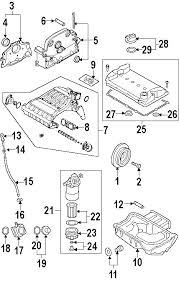 vw engine wiring touareg engine wiring diagram touareg image wiring 2012 vw touareg engine diagram vw get image about