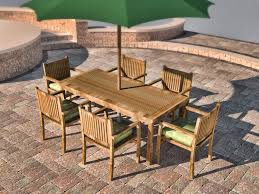 outdoor furniture fabric protector designs how to protect outdoor furniture42 furniture