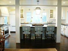 island design ideas designlens extended: coastal kitchen ideas kitchen design ideas design by morrison fairfax interiors