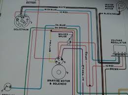 1970 buick skylark wiring diagram all wiring diagram 1970 buick skylark wiring diagram