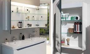 bathroom mirror with storage. innovative bathroom mirror with storage ikea home design ideas