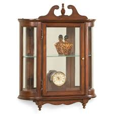 wall mounted curio cabinet wall mounted display cases bathroom wall cabinets