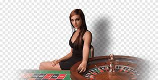 Bookmaker png images | PNGEgg