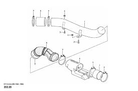 Kama Wiring Diagram