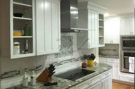 Kitchen Furniture List Kraftmaid Kitchen Cabinets Price List Repairing Kraftmaid