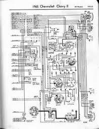 similiar 65 chevy truck wiring diagram keywords 65 chevy truck wiring diagram truck wiring diagram