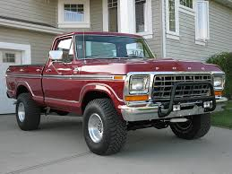 wiring diagram for 1981 chevy truck on wiring images free 1981 Chevy Truck Wiring Diagram wiring diagram for 1981 chevy truck 19 84 chevy truck wiring schematic 1995 chevy truck wiring diagram 1981 chevrolet truck wiring diagram
