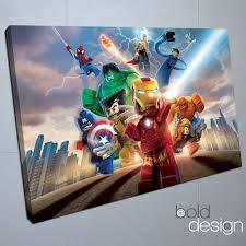 lego batman superhero wall decals art superhero wall decals lego superhero wall decals