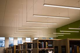 library lighting. Recent Posts Library Lighting