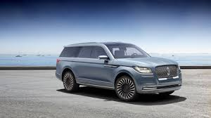 2018 lincoln navigator spy shots. perfect lincoln 2017 lincoln navigator concept  to 2018 lincoln navigator spy shots