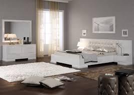 Mattress Bedroom Modern Bedroom Furniture Sale Sears Dressers - Cheap bedroom furniture uk
