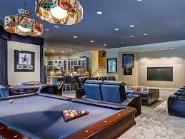 15 Ultimate Man Caves You Can Buy Right Now | Business Insider