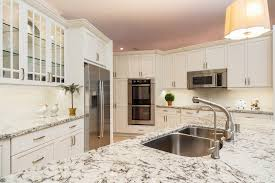 What Is The Difference Between Marble And Granite Granite Selection
