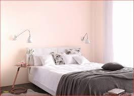 Farben Fürs Schlafzimmer Genial Haus Möbel Scheibengardinen Für