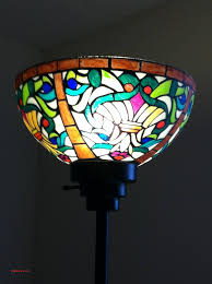 small round glass table lamp best of round glass lamp shades small globe schwubsfo