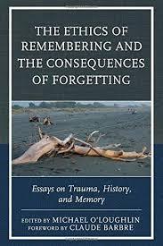 on memory essays on memory